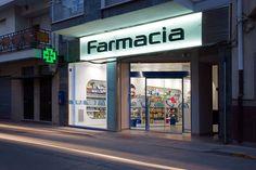 06 Farmacia Toboso by Mobil M, via Flickr