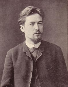 Anton Chekhov's Rules for Civilized People: They value their talent; they have compassion for more than cats
