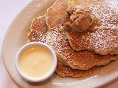 Where to Brunch in Every Chicago Neighborhood