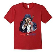 Is This The Real Electric Uncle Sam? It\'s Uncle Sam Rock #RockTheSenate <<< amzn.to/2gM42h0 <<<< Rock the Senate Kid Rock #KidRock Kid Rock For Senate #KidRockForSenate Kid Rock 2018 #KidRock2018 Vote Kid #VoteKid Vote Kid Rock 4 Senate #VoteKidRock #KidRock4Senate Born Free #BornFree Party To the People #PartyToThePeople Electric Uncle Sam #UncleSam Uncle Sam Pointing #ElectricUncleSam #MAGA MAGA #MakeMichiganGreatAgain MMGA #MMGA #Senate #USA #America #Merica #RockTheVote