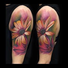 See this Instagram photo by @tattoobylaw • 620 likes