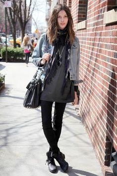 47 Best Oversized Denim Jacket Images Denim Jackets Jean Jackets