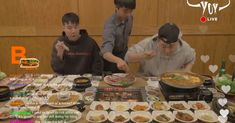 eater.com –The rappers behind the groupYear of the OXhave a new track that celebrates Asian cuisine while criticizing cultural appropriation in the food world. At the beginning of the song…
