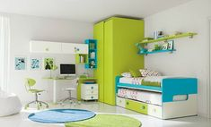Kinderzimmer Ideen, Wie Sie Tolle Deko Schaffen | Pinterest | Lila Wände,  Kinderzimmer Ideen Und Kinderzimmer Gestalten