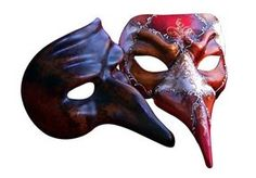 Primary School Drama Activities\ Mask making and acting out with them. Primary Education, Primary School, Drama Activities, Martial Arts Styles, Alphabet Writing, Cool Masks, Learning To Write, Halloween Face Makeup, This Or That Questions