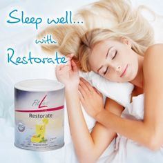 Better sleep, calm the nerv system and muscles down. D-vitamin, minerals. Hair and skin. The perfekt night cap Fatty Acid Metabolism, Irregular Menstrual Cycle, Acid Base, Vitamins For Kids, Magnesium, Muscle Recovery, Natural Supplements, Immune System, How To Stay Healthy