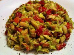 Salata Raweuf