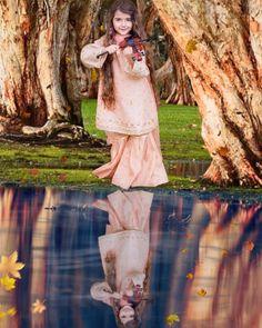 Finger Mehndi Style, Girly, Victorian, Dresses, Fashion, Women's, Vestidos, Moda, Girly Girl