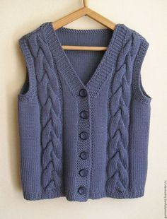 Knitting For Kids, Baby Knitting Patterns, Fabric Paint Designs, Cardigan Pattern, Baby Sweaters, Sweater Cardigan, Pullover, Wool, Peplum