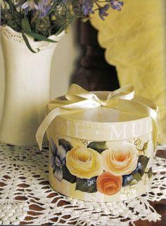 Book of Roses - Oksana Volkova - Álbuns da web do Picasa