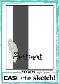 CAS(E) this Sketch!: CAS(E) this Sketch #193