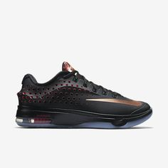 KD VII Elite Men's Basketball Shoe