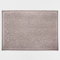 tapis dcoration zara home france