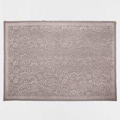 tapis dcoration zara home france
