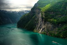 breathtaking photos - Google Search