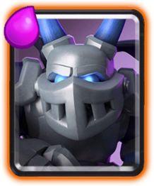 mega-gargouille-clash-royale-minion
