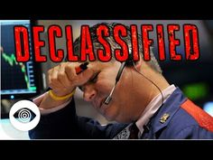 Join Alltime Conspiracies for shocking facts about the biggest scandals, cover-ups and conspiracy theories in history. From Cicada 3301 to Roswell, the CIA t...
