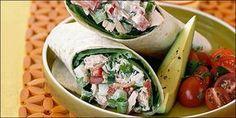 23 υγιεινές και γρήγορες συνταγές για γεύματα και σνακ