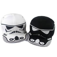 Star Wars Baseball Cap  Hey Star Wars fanatics! Wear this cap and look cool! Grab this 'HOT' Star Wars Baseball Cap Get yours here => http://mytopnotchproducts.com/products/star-wars-baseball-cap