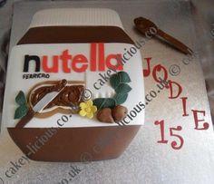 Cake12