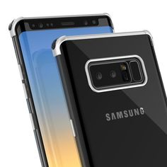 c28d7759443 8 Best Note 8 cases images in 2018   Samsung galaxy note 8, Galaxies ...