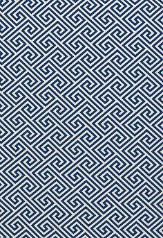 무료이미지 한국전통문양 창살문패턴 네이버 블로그 택스타일 패턴 패턴 소 그림