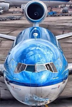 when i get older i want to ride on this plane