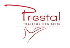 Logo Prestal 2012 Logo, Booklet, Logos, Environmental Print