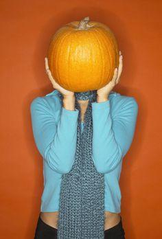 La suerte de cada signo del zodiaco en #Halloween
