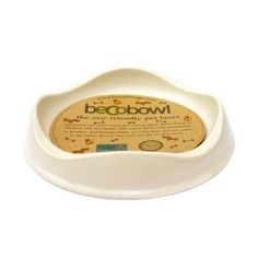 Beco Cat Bowl