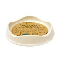 Beco Cat Bowl