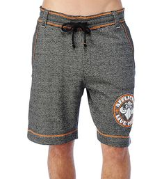 Shorts | Affliction Clothing