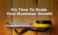 How To compare your #Business growth Year On Year #Sales