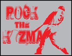 RockTheKozma