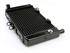 Nice Honda 2017: Mad Hornets - Radiator Honda CB500 (1993-2004), $139.99 (www.madhornets.co...)...  Motorcycle Parts - Free Shipping Check more at http://carsboard.pro/2017/2017/04/01/honda-2017-mad-hornets-radiator-honda-cb500-1993-2004-139-99-www-madhornets-co-motorcycle-parts-free-shipping/