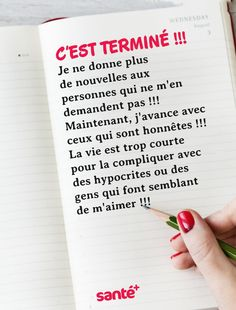 good morning wishes good morning quotes + good morning + good morning quotes for him + good morning quotes inspirational + good morning wishes + good morning greetings + good morning beautiful + good morning quotes funny Flirty Good Morning Quotes, Inspirational Good Morning Messages, Positive Good Morning Quotes, Good Morning Text Messages, Positive Quotes, Morning Texts For Him, Cute Good Morning Texts, The Words, Quotes Dream