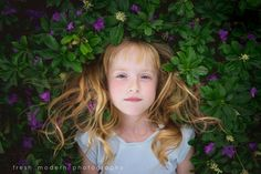 Child PhotographyMay 12, 2015 Tangled By Mickie DeVries