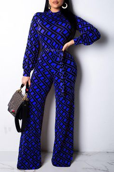 2ac4dca6a7be This jumpsuit suit for daily work,party, ball and daily casual home wear.