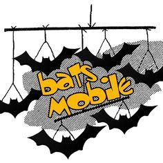 bats mobiles