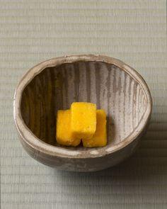 http://www.shinchosha.co.jp/tonbo/blog/kimura/images/2012/09/img_0348.jpg