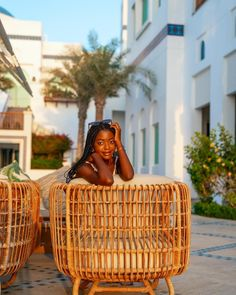 """Hali Oduor 