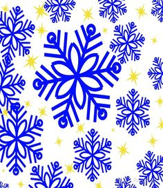 SNOWFLAKE HEAVEN #apparel #clocks #blocks #tapestries #girlswear #babywear #Freshstar1 #redbubbleartist #$2.60 #buynow #ship2019 #boyswear #clothing #homedecordesigns #patio #cabinsinthesnow #cabinlife #skiingoutfit #skiing #snowflakes #starstruck #designsforlivingroom #beddingstyle #beddingmasterbedroom #beddingideasmaster #clockdesign #tshirtsforwomen #tshirtdress #hoodies