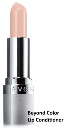 Revitalize your lips making them feel softer and smoother with one of our best Avon products. Chapped or dry lips will love Beyond Color Lip Conditioner. It immediately conditions and moisturizes dull lips, giving you a smoother pout. The Sheer color allows you to wear under any drying lipsticks. Give your lips some love and apply this highly moisturizing lip conditioner. http://avon4.me/2cvfSYv