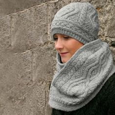 a97eeaeab73a0 35 Best Knitwear Accessories images