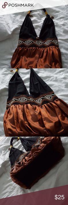 Handbag Beautiful hobo fabric designed. Bags Hobos