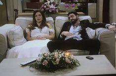 Greek Tv Show, Wedding Dresses, Fashion, Moda, Bridal Dresses, Alon Livne Wedding Dresses, Fashion Styles, Weeding Dresses, Bridal Gown
