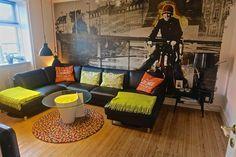 Slotsherrensvej 7, st. tv., 2720 Vanløse - Ideel 3v tæt på metro og indkøb #vanløse #ejerlejlighed #boligsalg #selvsalg