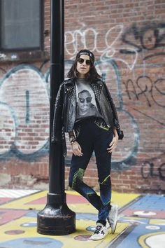 Show Me Your Swag | Man Repeller