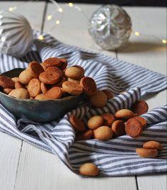 Pot Pasta, Food Inspiration, Cereal, Almond, Food Porn, Goodies, Dinner, Breakfast, Desserts