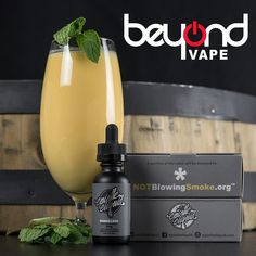 Follow @epistleeliquid Follow @epistleeliquid Follow @epistleeliquid @epistleeliquid A project created to support @notblowingsmokeorg and the vape industry. Mango Lassi is an exotic flavor experience that we're sure you'll enjoy. Freshly sliced mangoes are blended with silky smooth yogurt resulting in a sweet creamy tangy texture that excites your taste buds. How'd we duplicate the flavor of this ethnic favorite so closely you wonder? Guess that's #VapeForThought.  Purchase a bottle today at…